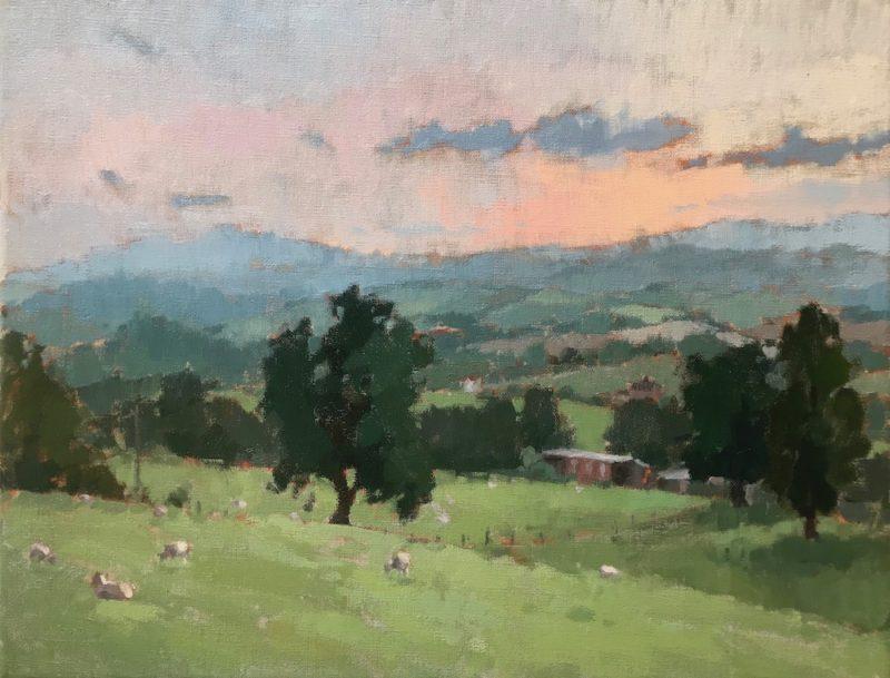 #482 Worcestershire Hills