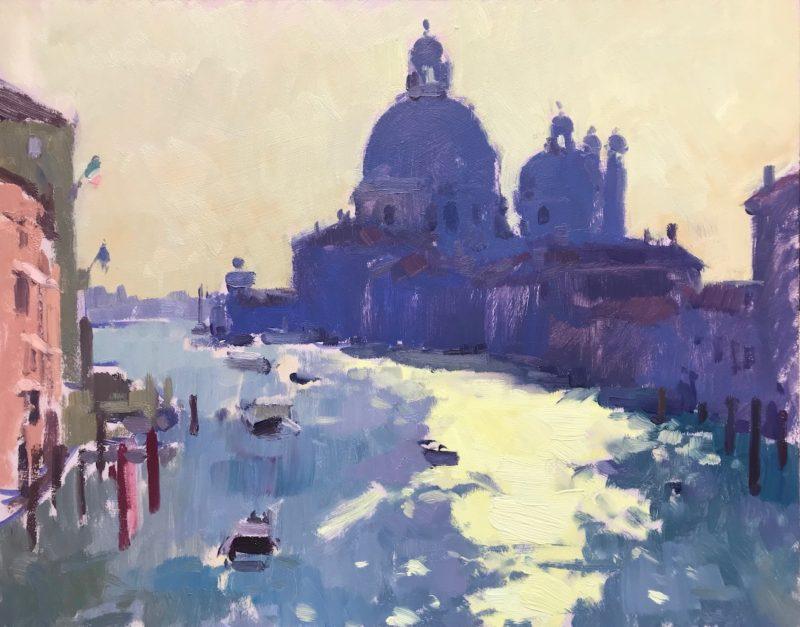 #501 Venice 16