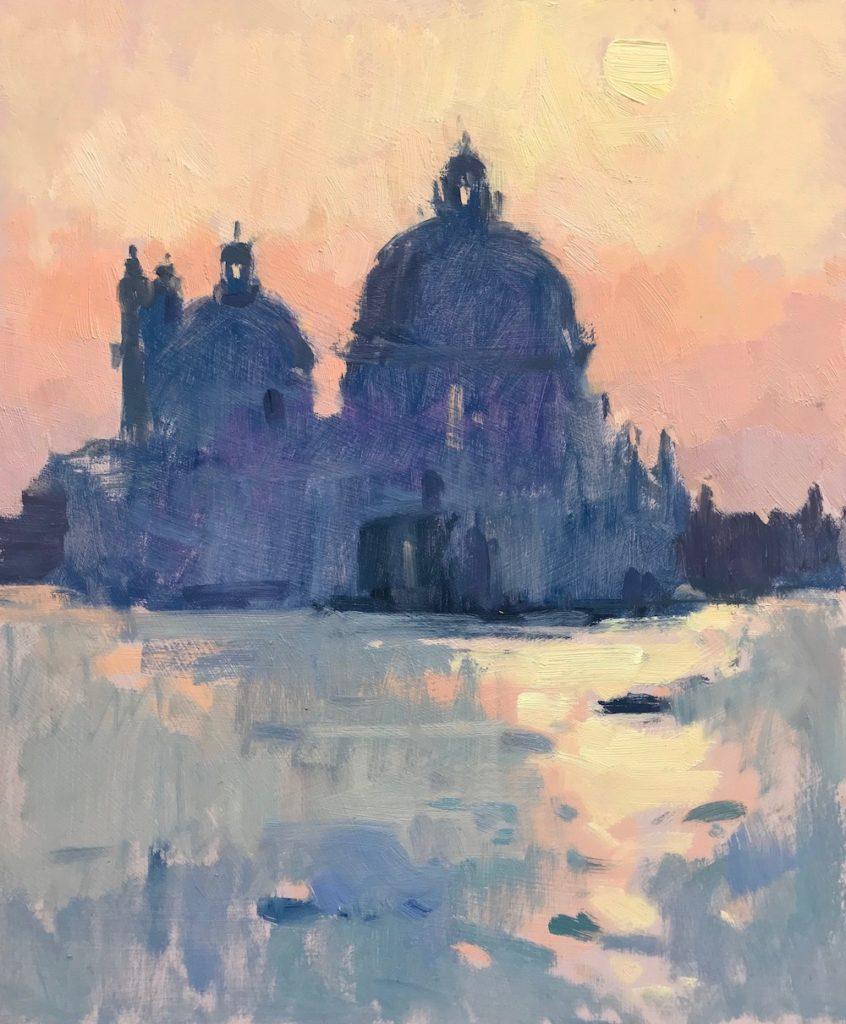 Venice 19