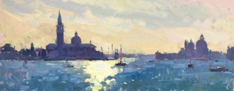 #504 Venice 20