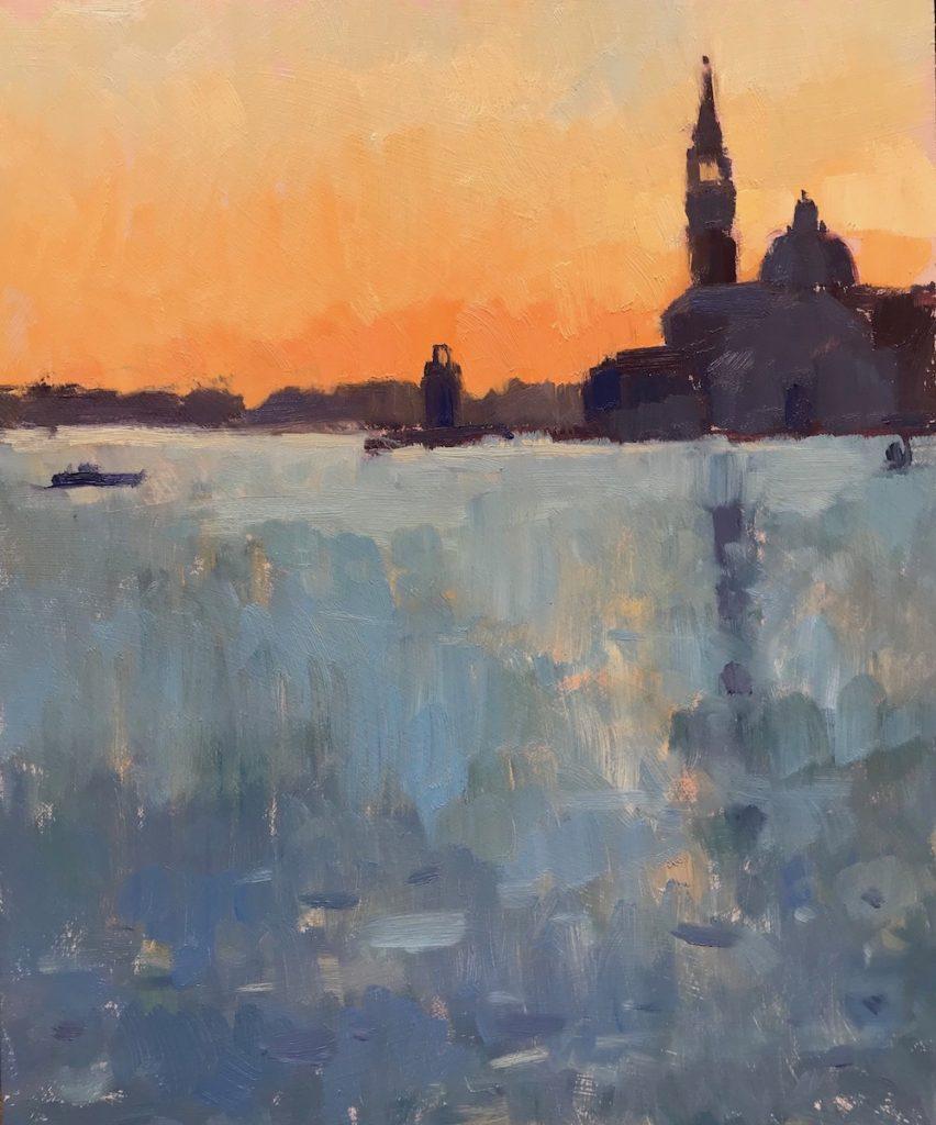 Venice 28