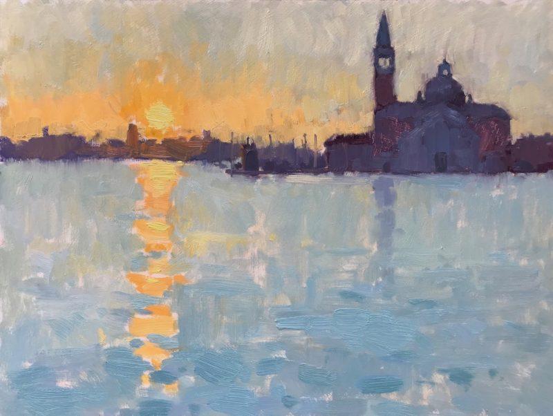 #508 Venice 27 & 28