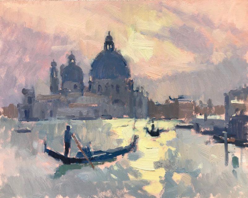 #509 Venice 29
