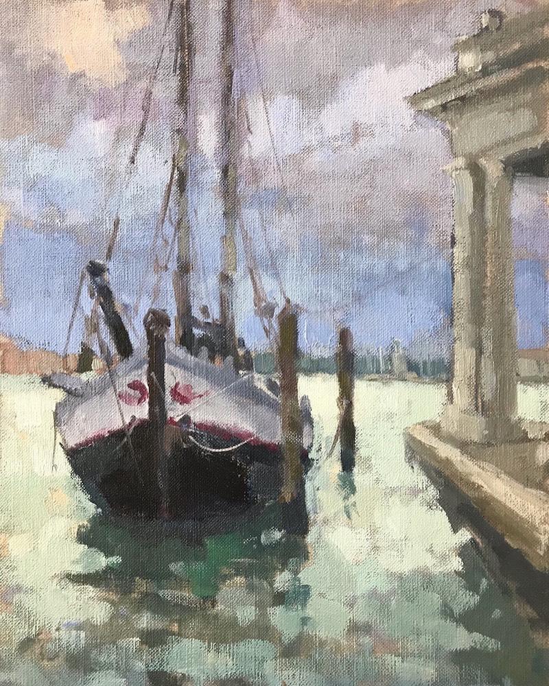 Venice 30