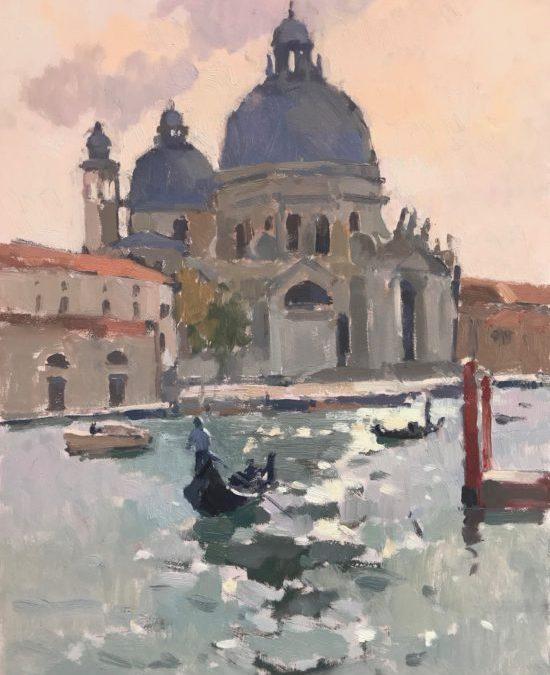 #495 Venice 10