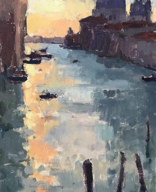 #512 Venice 31